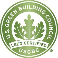 Colorado Capitol Complex - Badge