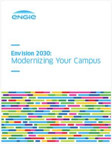 E-Book - Modernizing Your Campus